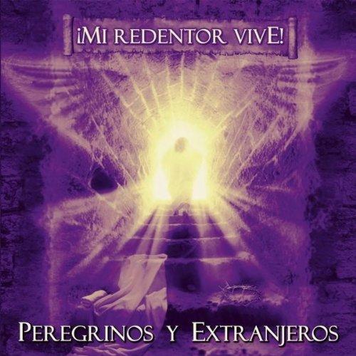 Yo Soy Tu Dios by Peregrinos Y Extranjeros on Amazon Music ...