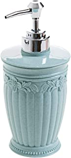 88454665a603 Amazon.com: soap dispenser pump replacement - Refillable Containers ...