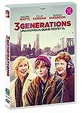 3Generation - Una Famiglia Quasi Perfetta