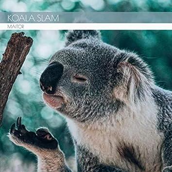 Koala Slam