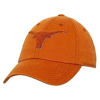university of texas hat