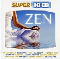 Zen - Super