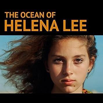The Ocean of Helena Lee (Soundtrack)