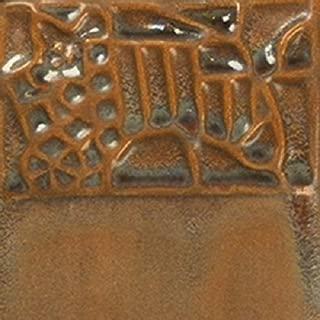 Mayco Elements Glaze - EL110 - Mudslide - 4 Ounce Jar