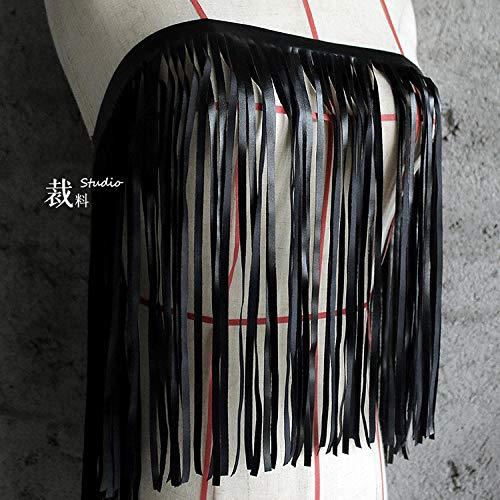 JKLAQ Telas Metros Vestidos- Vestido De Encaje Largo