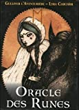 L'oracle des runes