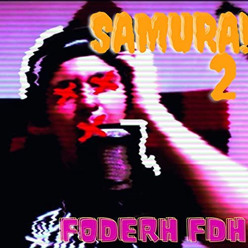 FODERH FDH