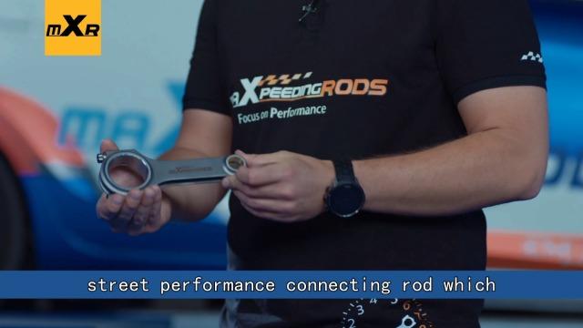 51nPLrTjw L maXpeedingrods 2KW 12V Diesel Standheizung Heizgerät für LKW Wohnwagen Boot Yacht LCD-Schalter