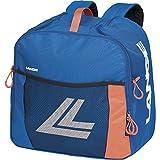 LANGE Pro Boot Bag Bolsa para Botas, Unisex Adulto, Azul, TU