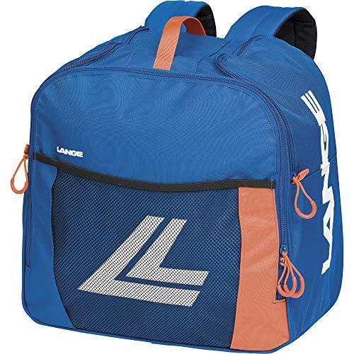 Lange Pro Boot Bag laarzen tas unisex volwassenen blauw