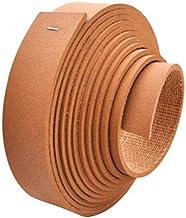 Forézienne – Corcho de tela para volante de sierra de cinta 50 x 4,5 mm (precio por metro) – MFLS – BATI0021