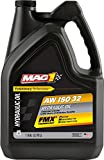 Mag 1 MAG00326 Hydraulic Oil (1 Gallon), 3 Pack