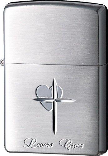 Zippo 灰皿・喫煙具 シルバー 約5.7×4×1.4cm