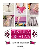 Costura creativa (Libros Singulares)