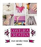 Costura creativa (Libros...