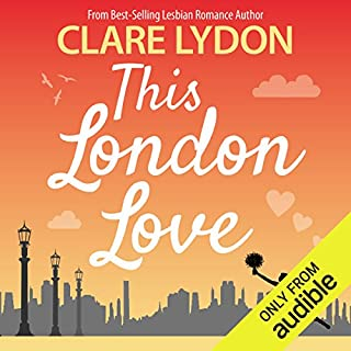This London Love                   Written by:                                                                                                                                 Clare Lydon                               Narrated by:                                                                                                                                 Emily Bennet                      Length: 8 hrs and 9 mins     Not rated yet     Overall 0.0