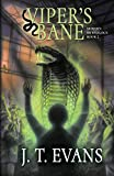 Viper's Bane (Modern Mythology)