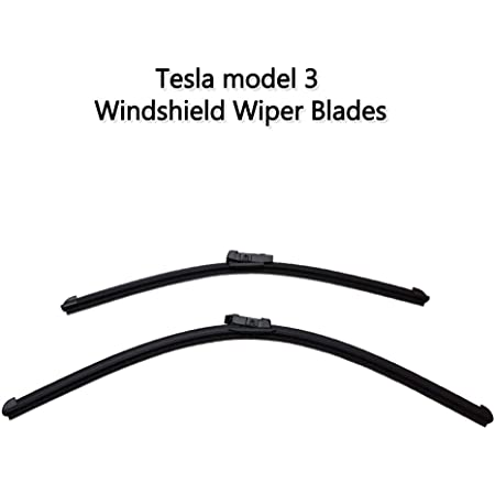 19 TRICO Gold All Weather Beam Wiper Blades 19 Pack of 2