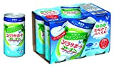 コバラサポート コラーゲンin低カロリー ヨーグルト風味(185mL*30本入)