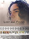 Lost And Found A New Beginning