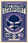 Le Projet Starpoint, Tome 3 : Le 13e pêcheur par Vaconsin