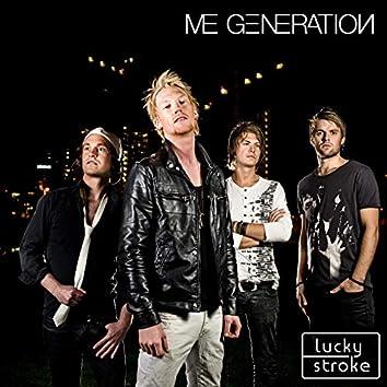 Me Generation