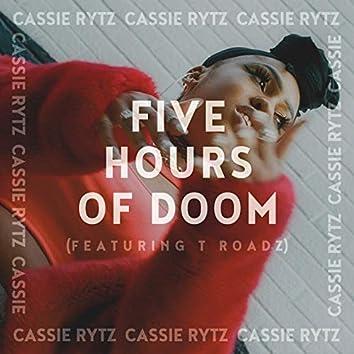 5 Hours of Doom