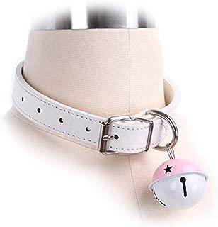 Best pet play collar Reviews
