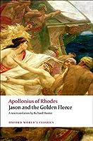 Jason and the Golden Fleece (Oxford World's Classics)