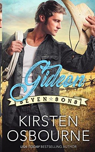 Gideon: Volume 7