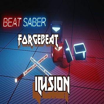 Beat Saber: Forge-Beat