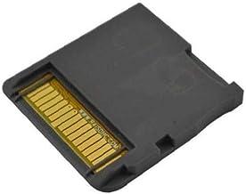 con 16g Tarjeta SD TF Adaptador 1pc R4 Sdhc USB Lector De Oro Pro para Serie De Juegos De Nds / 3ds / 2ds / Ndsl