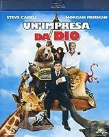 Un'Impresa Da Dio [Italian Edition]