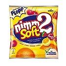 Nimm2 Soft, 195 g