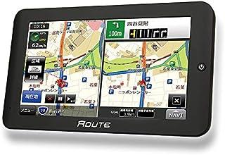 9インチ ポータブルナビ ワンセグテレビ テレビ録画機能 3年間地図更新無料 DC12V DC24V バックカメラ入力 Bluetooth搭載 ハンズフリー オービス警告 GPS 大画面 ドデカ