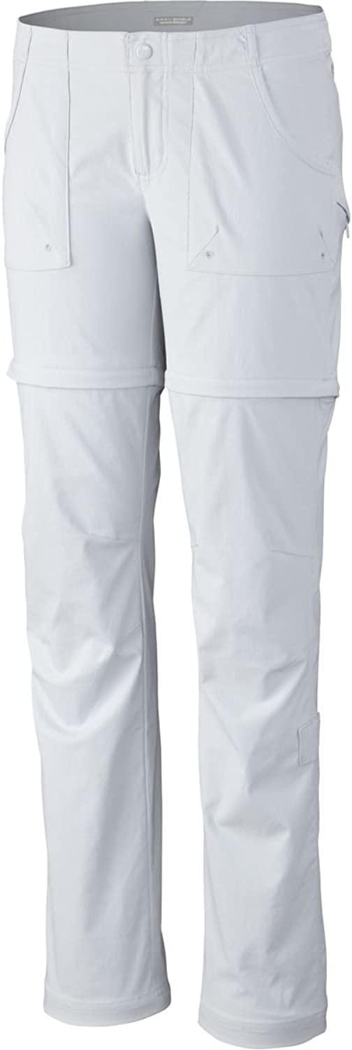 Columbia Women's Ultimate Catch Congreenible Pants