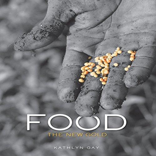 Food copertina