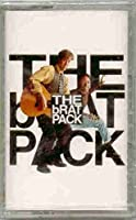 The bRAT PACK by Brat Pack