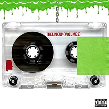 The Link Up Volume 3