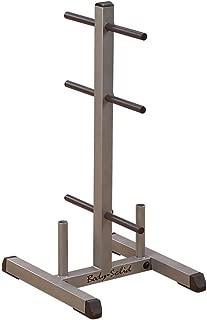 Best rogue weight plate rack Reviews