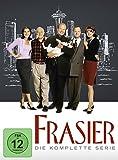 Frasier - Die komplette Serie (44 Discs)