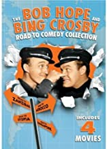 Best bob hope and bing crosby christmas movie Reviews