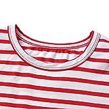 Zoom IMG-2 allaibb t shirt da ragazzino