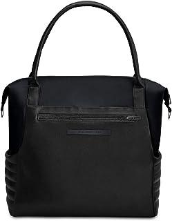 CYBEX Priam Changing Bag Premium Black