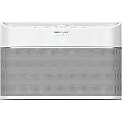 Frigidaire Cool Connect vs Kenmore Smart AC: Who Makes The Best Smart AC? 1