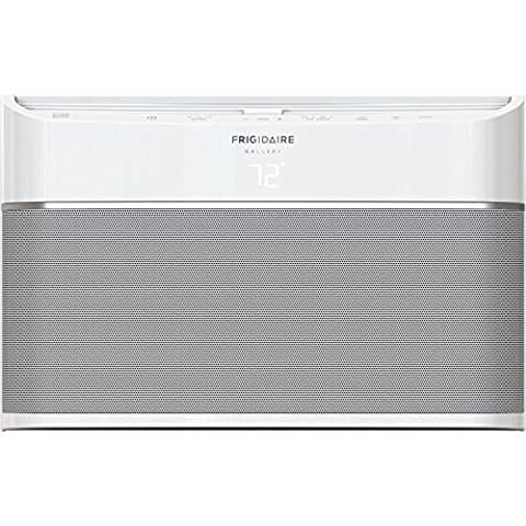 Frigidaire Cool Connect Window Air Conditioner