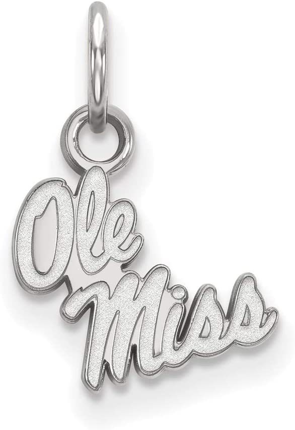Mississippi Extra Small 3 Virginia Ranking TOP20 Beach Mall 8 10k Pendant Gold Inch White