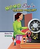 Momo Evas Sewing Machine