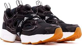 [リーボック] adidas INSTAPUMP FURY BOOST FU9239 [並行輸入品]