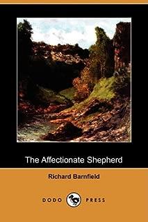 Affectionate Shepherd (Dodo Press)